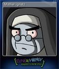 Edna & Harvey Harveys New Eyes Card 4