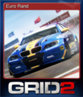 GRID 2 Card 4