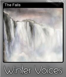 Winter Voices Foil 6.png