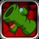 Worms Revolution Badge 1