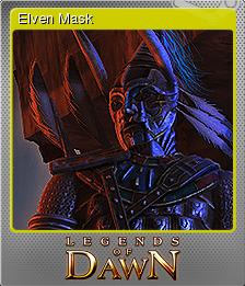 Legends of Dawn Foil 4.png