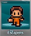 The Escapists Foil 5