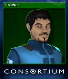 CONSORTIUM Card 3.png