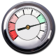 Date Warp Badge 4