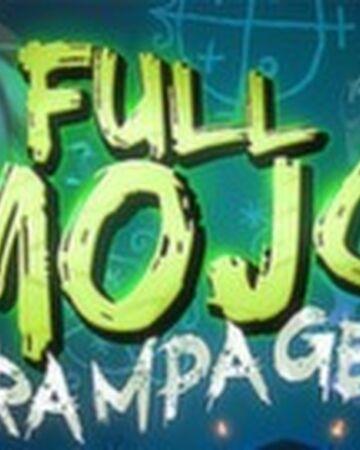 Full Mojo Rampage Logo.jpg