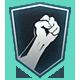 INSURGENCY Badge 2.png