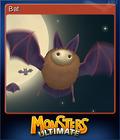 PixelJunk Monsters Ultimate Card 6