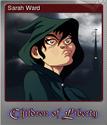 Children of Liberty Foil 06