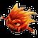 FINAL FANTASY IX Emoticon Bomb