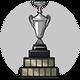 NASCAR the Game 2013 Badge 3