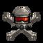 Nuclear Dawn Emoticon Terminator