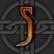 Shadowgate Emoticon shadowgate