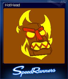 SpeedRunners Card 4.png