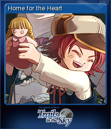 The Legend of Heroes Card 12.png