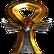 Ankh - Anniversary Edition Emoticon GoldAnkh