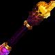 Heroes & Legends Conquerors of Kolhar Badge 2