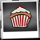 Holiday Sale 2015 Badge 0500