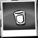 Holiday Sale 2015 Badge 1000