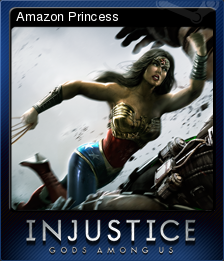 Injustice Gods Among Us Card 3.png