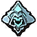 Darksiders II Deathinitive Edition Emoticon boatmancoin