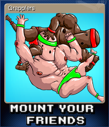 Mount Your Friends Card 02.png