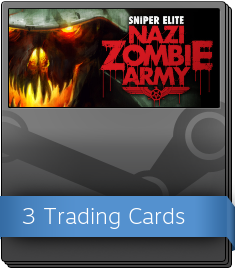 Sniper Elite Nazi Zombie Army Booster Pack.png