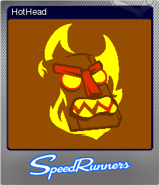 SpeedRunners Foil 4.png
