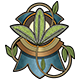 The Legend of Heroes Badge 2.png
