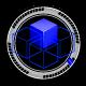 Antichamber Badge 1