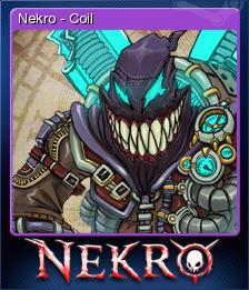 Nekro Card 02.png