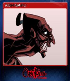 Onikira - Demon Killer Card 2.png