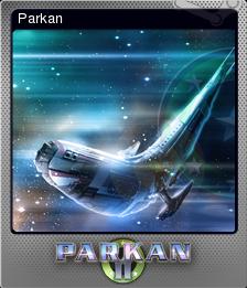 Parkan 2 Foil 2.png