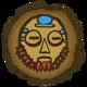 PixelJunk Monsters Ultimate Badge 2