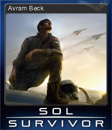 Sol Survivor Card 01.png