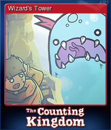 The Counting Kingdom Card 05.png