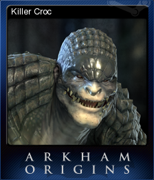 Batman Arkham Origins Card 7.png