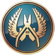 Counter-Strike Global Offensive Badge 3