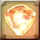 FINAL FANTASY XIII Badge 4