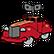 Holiday Sale 2015 Emoticon 2015car