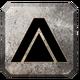 Nuclear Dawn Badge 1