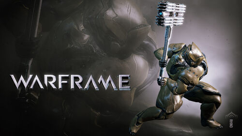 Warframe Artwork 6.jpg