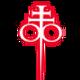 BloodRayne Badge 5