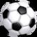 Chicken Invaders 4 Emoticon ci4football