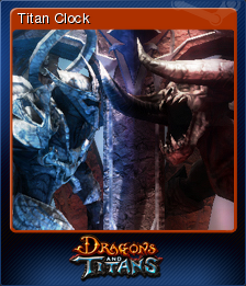 Dragons and Titans Card 2.png