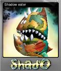 Shad'O Foil 1