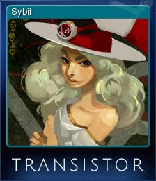 Transistor Card 01.png