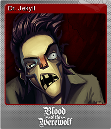 Blood of the Werewolf Foil 1.png