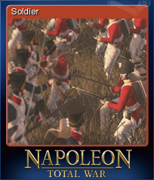 Napoleon Total War Card 6.png