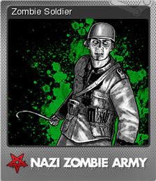 Sniper Elite Nazi Zombie Army Foil 8.png