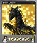 10000000 Foil 1